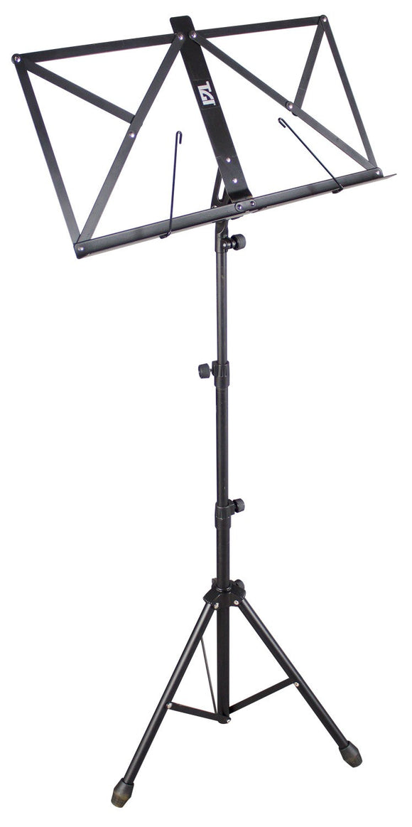 Music stand MS20BK