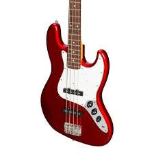 Tokai Jazz Sound Bass Cherry Cola