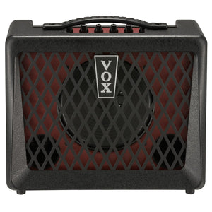 Vox VX50 BA Bass Guitar Amplifier