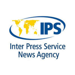 IPS News Logo