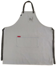 Load image into Gallery viewer, Chef Art Smith Apron