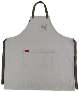 The Art Smith Apron
