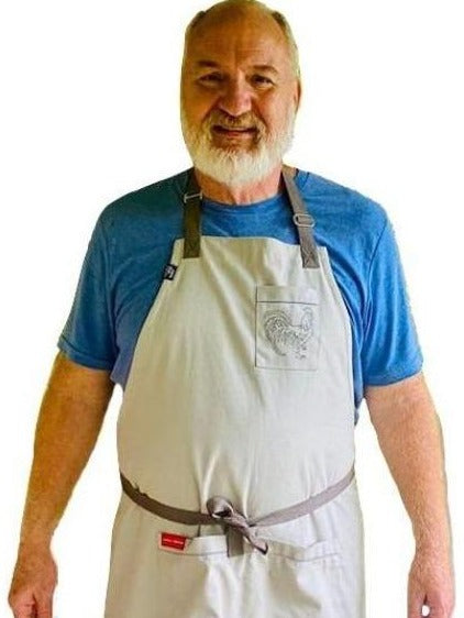 Chef Art Smith Apron