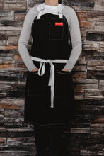Load image into Gallery viewer, Chef Romain Avril Apron