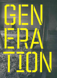 Generation: 30 Years of Creativity at Temple Bar Gallery + Studios