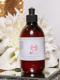 IrvMika Hydrating Goat's Milk Conditioner