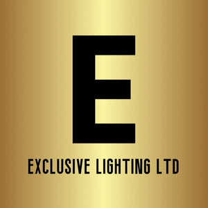 Exclusive Lighting