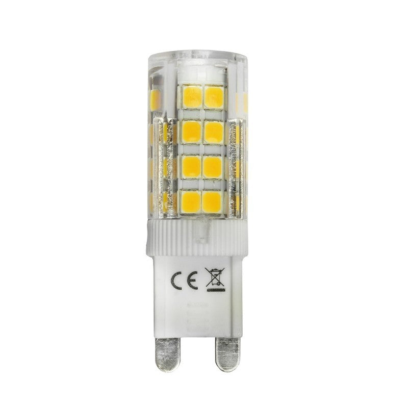 LED G9 Light Bulb