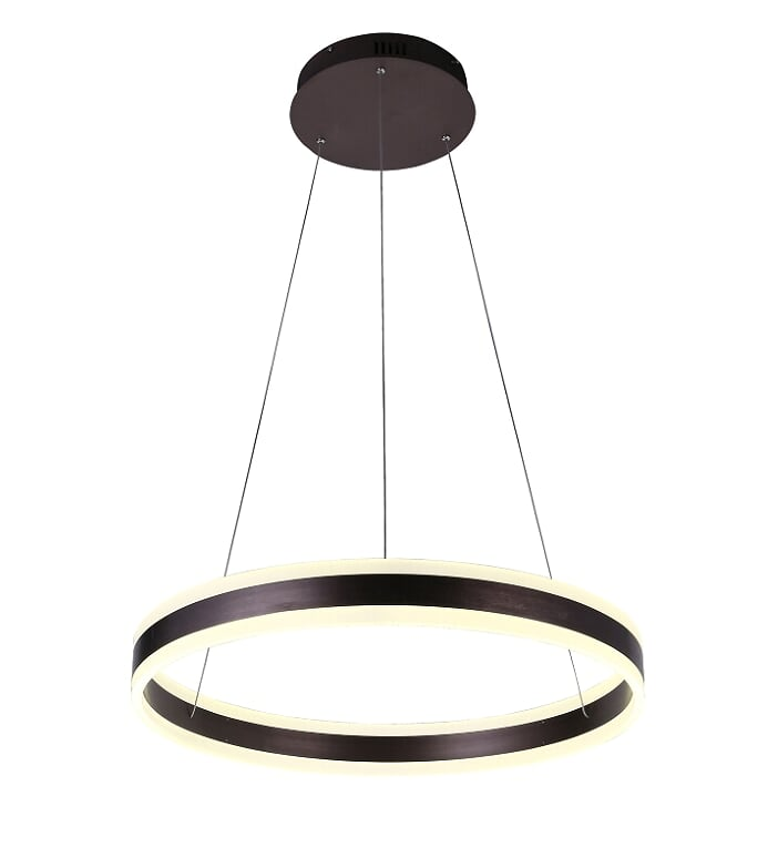 Ryker LED Pendant