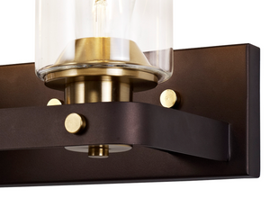 Sherwood Wall Light