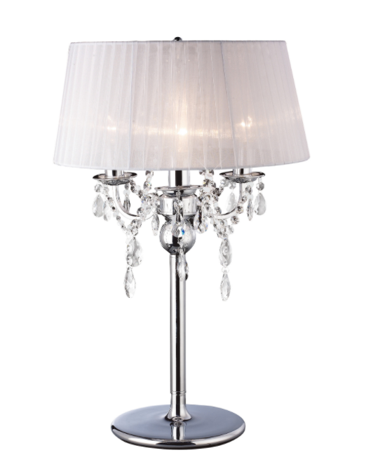 Ophelia Table Light