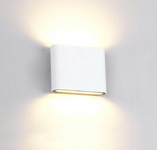 Load image into Gallery viewer, Kimble LED Wall Light