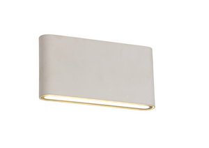 Kimble LED Wall Light