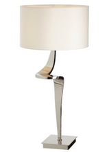 Load image into Gallery viewer, Kenzo Table Lamp