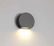 Load image into Gallery viewer, Luciano LED Wall Light