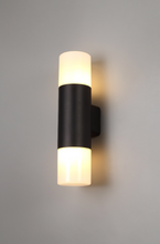 Load image into Gallery viewer, Proda Double Wall Light