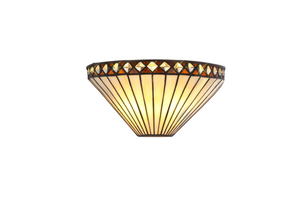 Delwyn Wall Light