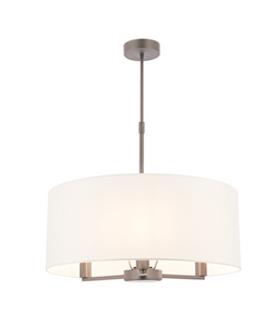 Clarence Large Pendant