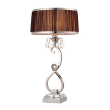 Load image into Gallery viewer, Venetian Medium Table Lamp