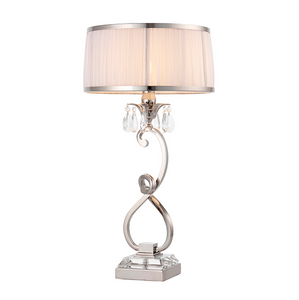 Venetian Medium Table Lamp