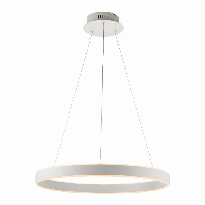 Barclay LED Pendant