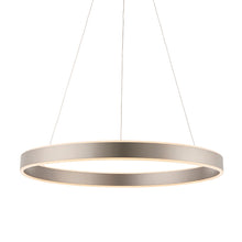Load image into Gallery viewer, Barclay LED Pendant