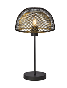 Coombes Table Lamp