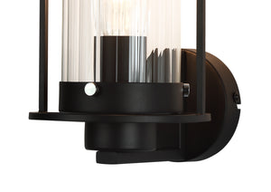 Ewen Wall Light