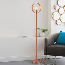 Load image into Gallery viewer, Hoola Floor Lamp