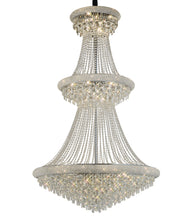 Load image into Gallery viewer, Liberty Empire XL Chandelier