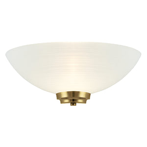 Loughlin Wall Light