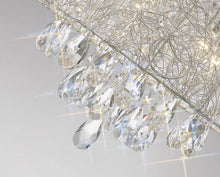 Load image into Gallery viewer, Millie Crystal Pendant