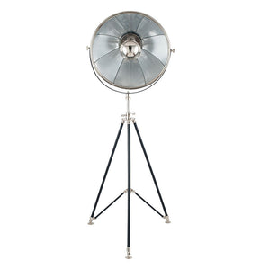 Odeon Floor Lamp