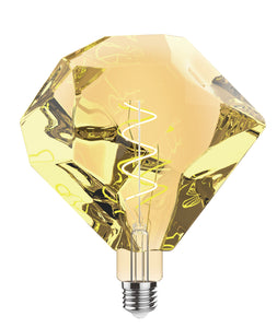 Paragon LED Dimmable Bulb