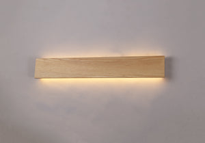 Scandi Wall Light