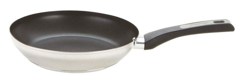 Dura Steel Non-Stick 20Cm Frying Pan