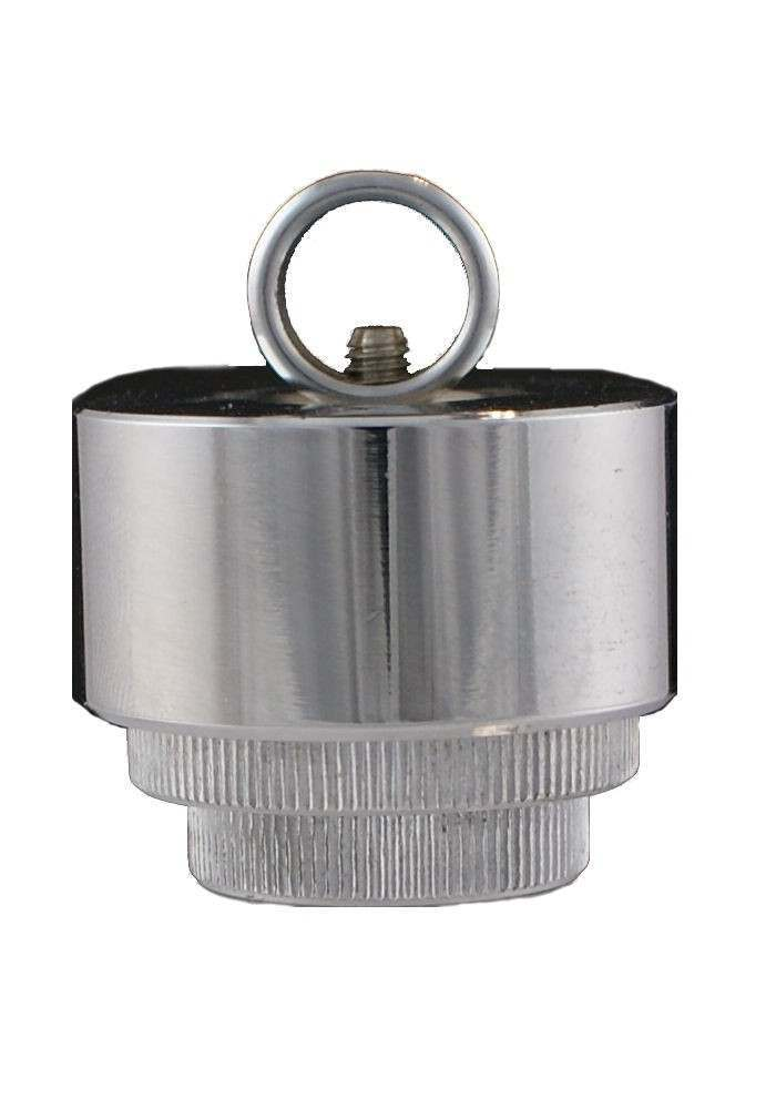 Pressure Cooker Weight (5-6-M1363)