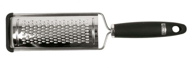 Main Ingredients Large Hand Grater