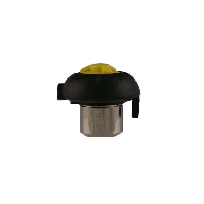Pressure Cooker Pressure Regulator (91413)