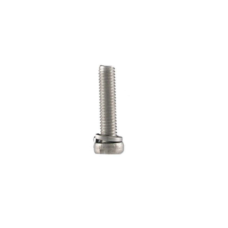 Pressure Cooker Body Handle Screw (91809)