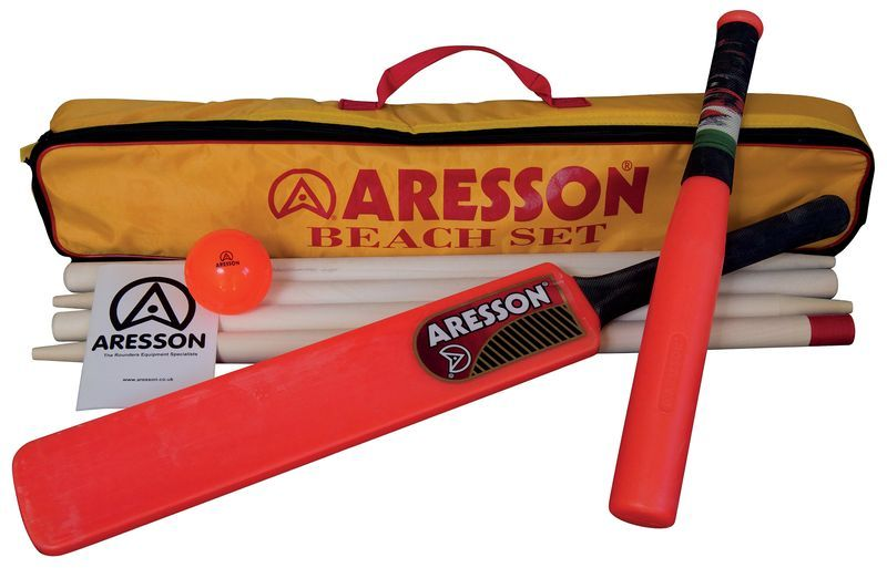 Aresson Beach Set