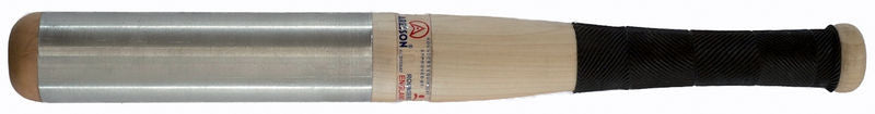 Aresson Dictator Rounders Bat