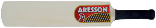 Aresson Flatty Rounders Bat