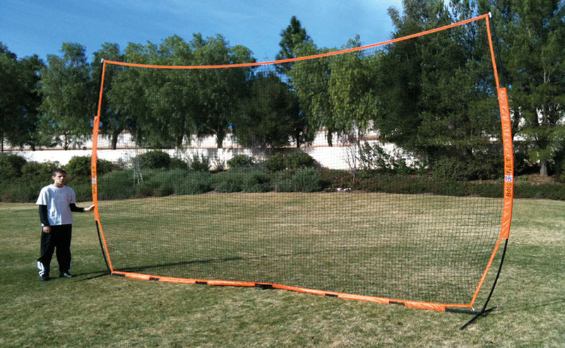 Bownet Barrier Net 21' 6in x 11' 6in