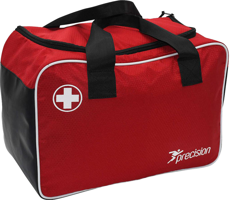 Precision Pro HX Team Sports First Aid Medi Bag