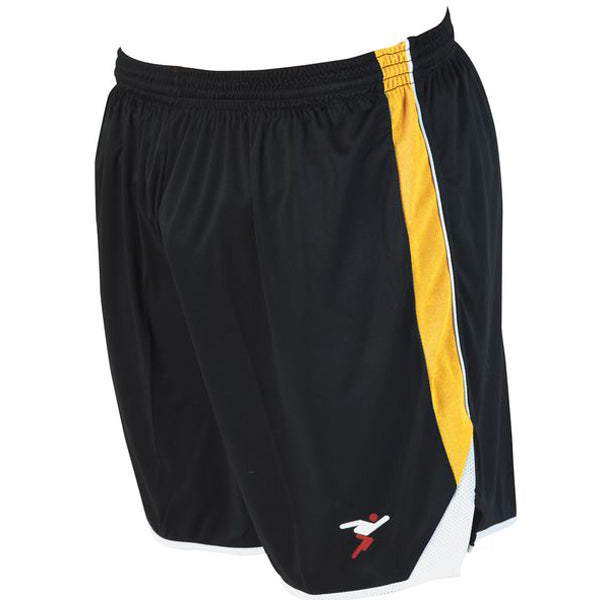 Precision Roma Football Shorts Mens Or Boys Sizes