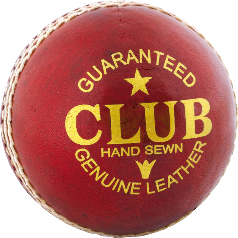 Readers Club Cricket Ball Mens