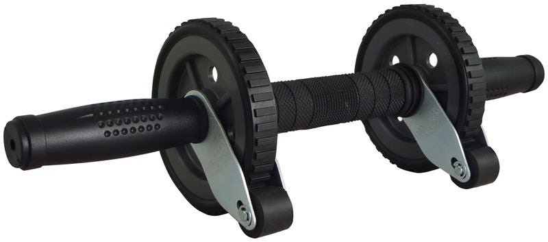 Fitness Mad Ab-Wheel Pro