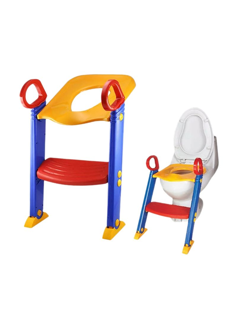 Trainer Toilet Potty Seat Chair