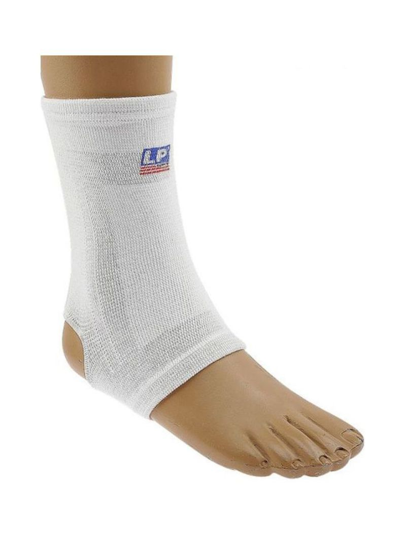 LP Ankle Support - One Size